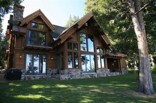 Swell Lakefront House Plans Lake Front Home Plans Info Apk House Largest Home Design Picture Inspirations Pitcheantrous